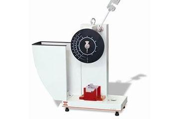 简支梁冲击试验机的工作原理及用途,有哪些技术参数及试验方法?