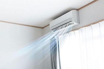 空调收氟方法及步骤