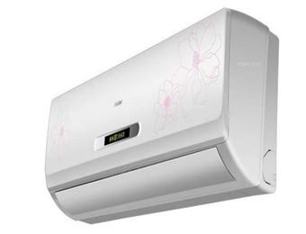 变频空调原理是什么,变频空调哪个牌子好?