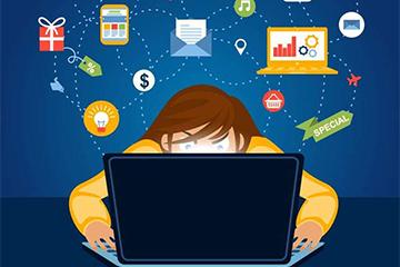 B2B社交平台营销怎么做?三招教你学会