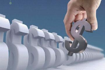 """""""供应链金融市场:政策利好 不断升温"""