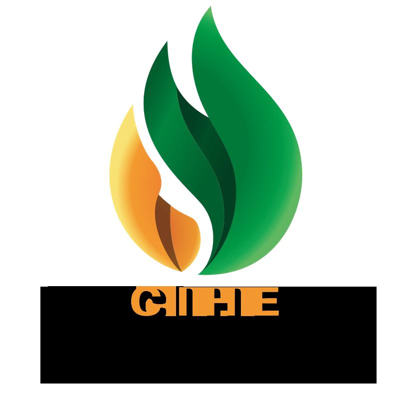 logo logo 标志 设计 图标 800_797