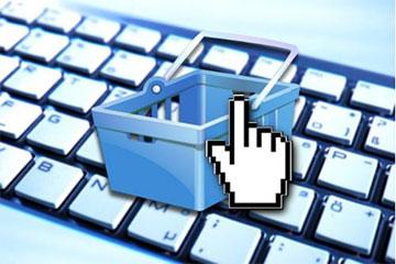 马云:新零售的核心是从销售商品转向服务消费