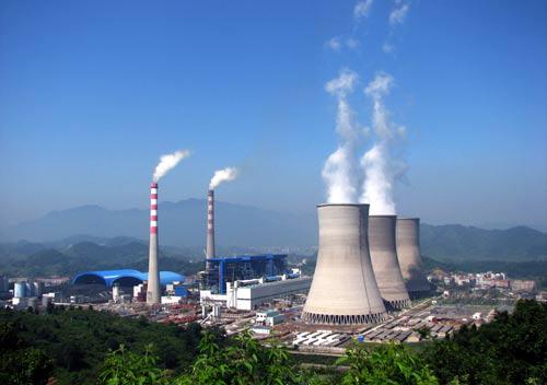 努力建设美丽新疆 新疆锅炉及供暖设备展9.14日昌吉举行
