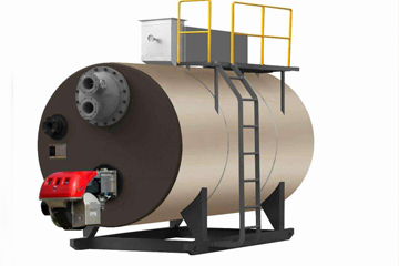 燃气锅炉与燃煤、燃油、电锅炉、燃甲醇技术分析比较
