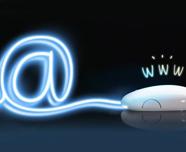 """""""传统行业拥抱互联网  迈向新高度"""