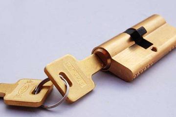 叶片锁真的安全吗?