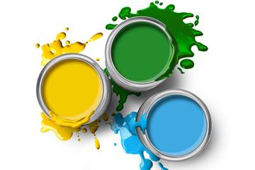 化学防锈漆的主要品种及常见种类