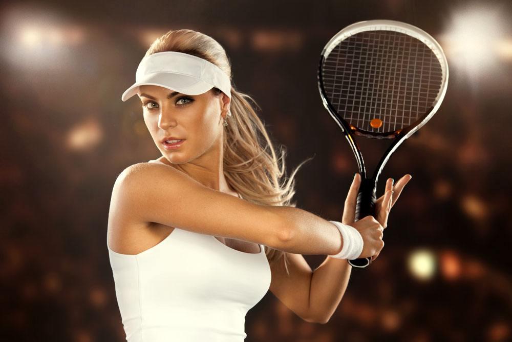 什么是网球运动?夏季打球需要注意哪些事项?