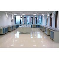 江西实验室台柜价格因素