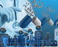 """""""医药健康产业创新发展 推动药机行业供给侧改革"""