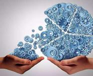 """""""保险+区块链:大规模应用低于预期 未来迎新商业模式"""