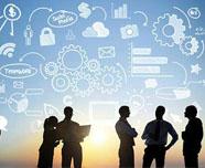 """""""制造行业如何做好信息管理系统?"""