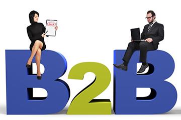 运营到底给B2B企业带来什么?