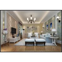 室内设计要注意什么?室内装饰设计基本要求