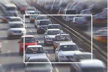 在我看来,拥有万亿级市场规模的汽车后市场前景是京东坚决入