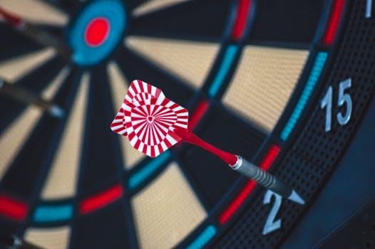B2B一周要闻:粮达网预计2020年实现盈利