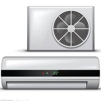 空调维修必知的十四个小知识