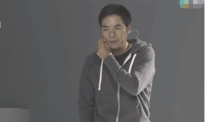 张小龙有史以来最长的一次演讲 全景式解读微信