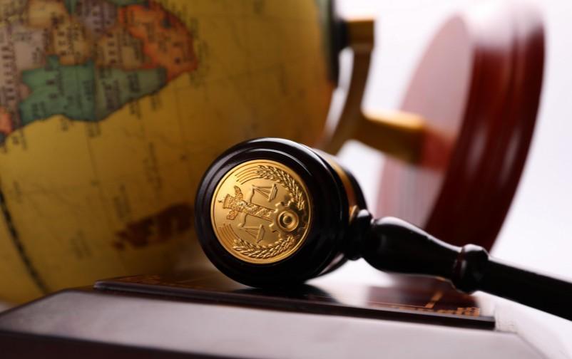 电商法促进电商市场规范发展 强化保护消费者权益
