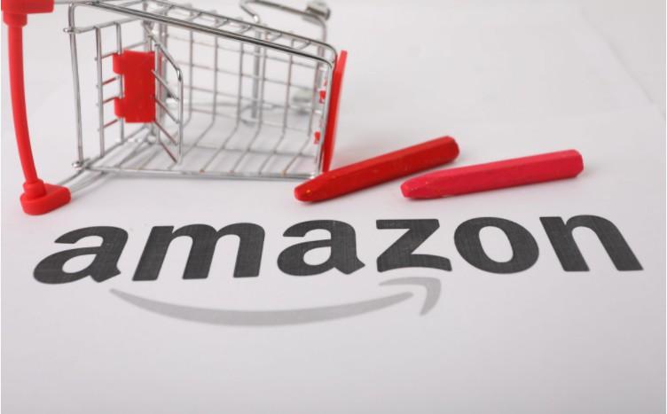 亚马逊B3B业务规模潜力惊人 今年销售额预计可突破100亿美元
