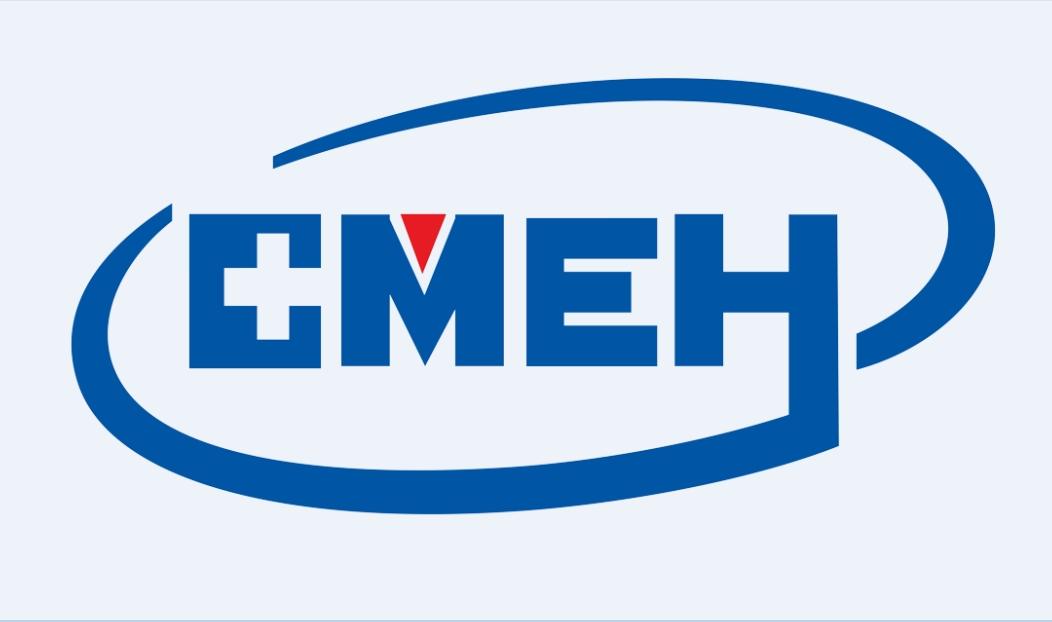 2019医疗静音空压机展览会、上海国际医疗器械展
