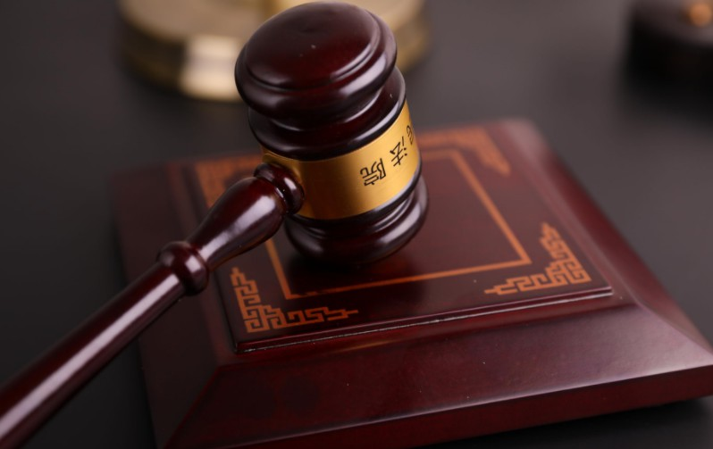《电子商务法》引关注 64.2%受访者期待配套法规