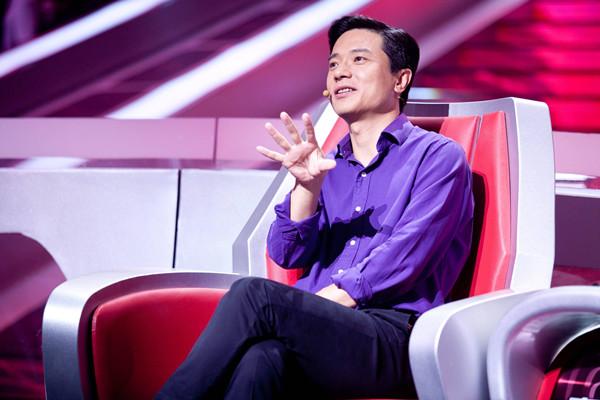 李彦宏回应谷歌返华传言:百度非常有信心再PK一次,再赢一次