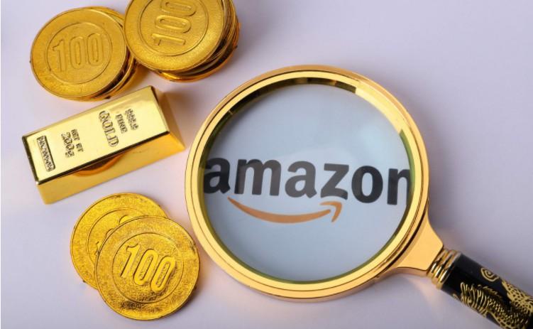 亚马逊滥用权力实行垄断?德国联邦机构将对其进行调查