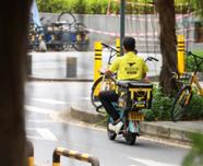 """""""三无外卖花1200元可上线美团 官方回应:把关不严所致"""