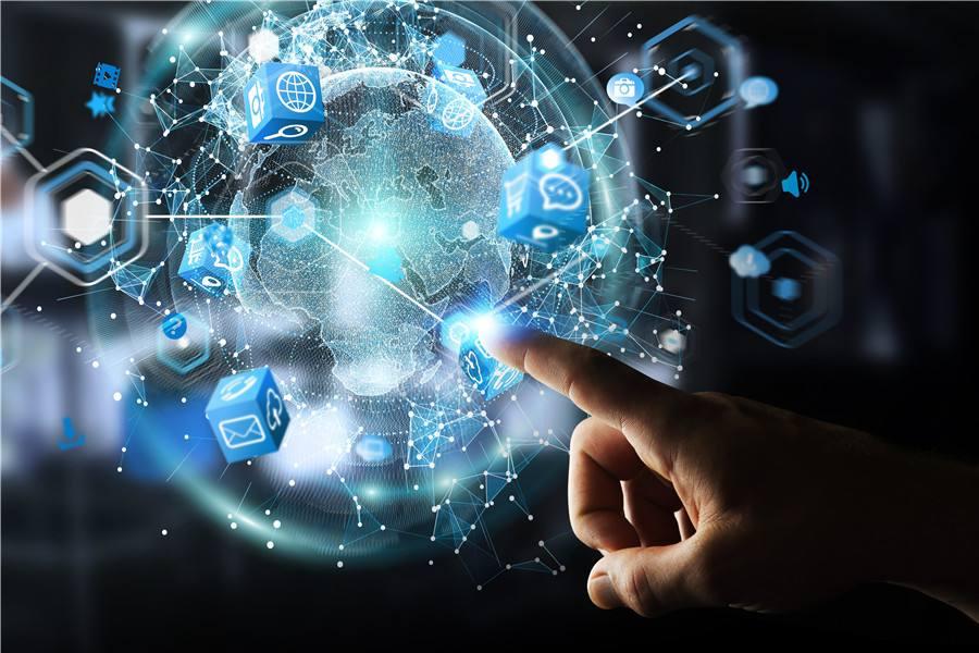 金融科技B2B之路 行业集体迈入2B时代