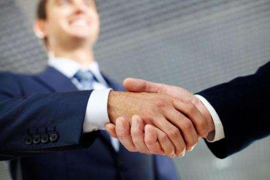 企业如何转型?仅与平台企业合作就万事大吉?