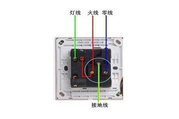 零线带电?帮您分析零线带电原因及解决办法