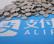 """""""支付宝和微信支付入港新战绩:成香港最受欢迎的支付应用"""