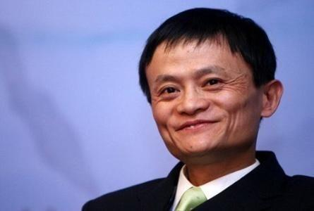 马云重登中国首富,许家印财富缩水400亿位列第二