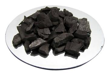 活性炭和竹炭分不清?让小编来告诉您它们之间的区别