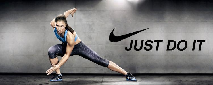 Nike广告代言人引争议 股价下跌市值蒸发37亿美元