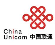 """""""区块链专利量一路攀升  中国联通在全球范围内排名第六"""