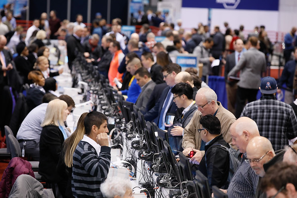 2018年捷克布尔诺国际机械工业博览会
