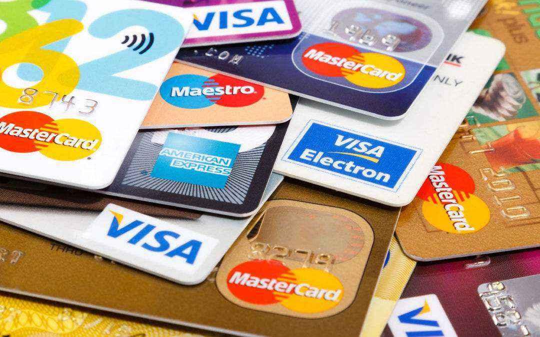 微信信用卡还款免手续费下月失效 银行APP优势凸显