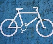 """""""共享单车引发一系列纠纷 法官提示单车使用人需尽到应尽义务"""