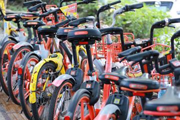 """""""共享单车刮起""""涨价风"""" 精细化运营仍是关键"""