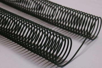 电热丝的种类有哪些?认识电热丝原理及分类