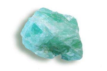 萤石矿现在应用广泛,它到底有什么用途?